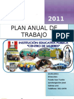 Plan Carabamba 80270