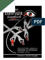 1951_Radio Valve Handbook