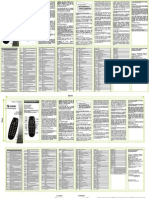 Manual RM-1200