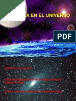 7bsicolatierraeneluniverso-110314142357-phpapp02