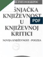 BH Knjizevnost u knjizevnoj kritici - Poezija.pdf