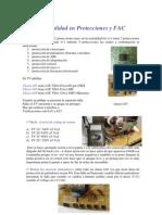 43716912 Informativo Sobre Protecciones de TV Exelente (1)