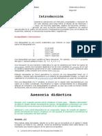 Actividad_entregable__2
