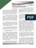 Constitucion Politica del Estado de Bolivia ParteII