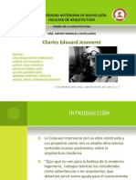lecorbusierclase-120310163041-phpapp02