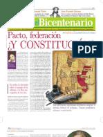 Diario del Bicentenario 1831