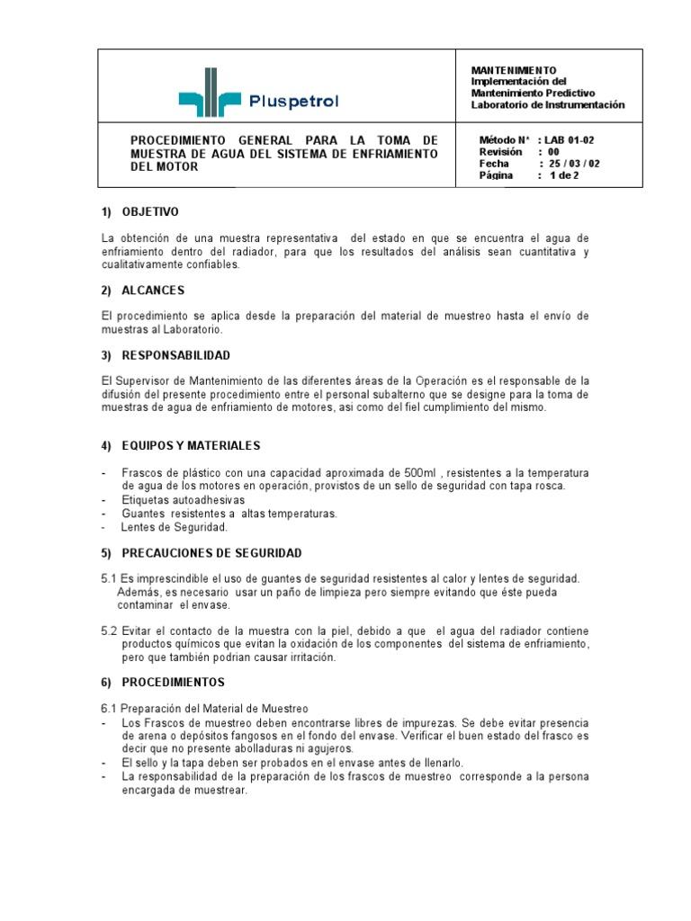 Perfecto Buen Resumen Personal Para Reanudar Ornamento - Colección ...