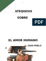 32942390-Catequesis-sobre-la-Teologia-del-cuerpo-Juan-Pablo-II.pdf