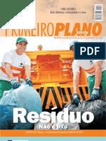 Revista Primeiro Planoseccao Incluir -20aedicaojaneiro2011
