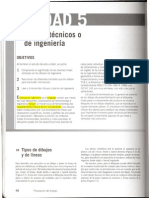 TECNOLOGIA DE LAS MAQUINAS HERRAMIENTA unidad 5
