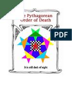 49171410 the Pythagorean Order of Death Long Version