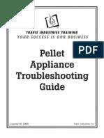 Avalon Astoria Service Manual.pdf