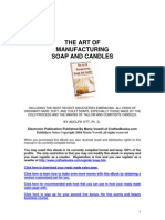 soap ebook