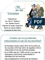 Uso de las Mochilas en las Escuelas.pdf