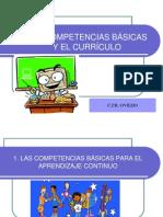 las-competencias-basicas-y-el-curriculo-1221815226289533-9-100629184913-phpapp02