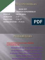 P. Point Profesi Kependidikan.pdf