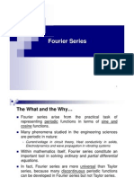 C06 Fourier Series Slides