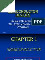2.PEL.1semikonduktor Jan04