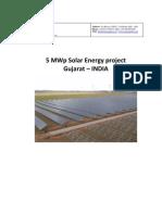RenergyPlus_5MWp-Solar-Energy-Project_Gujarat-India_v1.1.pdf