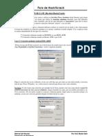 Corp Diego Arenas Seguridad Practica06