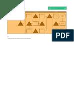 Resource Utilization Example