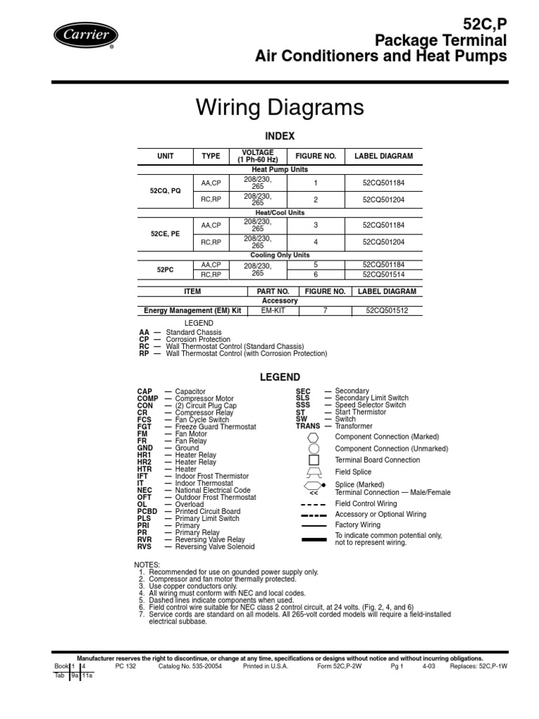Nec Wiring Code For Solenoid Electrical Diagrams Outdoor Ac Diagram Thermostat Relay Pioneer