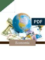 FP5S-ECONOMIA1(1)