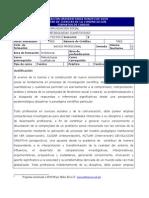 programametologiascuantitativasI.2009