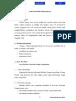 Manajemen resiko Asuransi.pdf