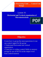horizontal Vs Vertical