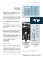 Siemens Power Engineering Guide 7E 199