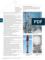 Siemens Power Engineering Guide 7E 208