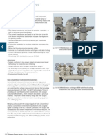 Siemens Power Engineering Guide 7E 210