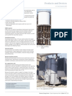 Siemens Power Engineering Guide 7E 221