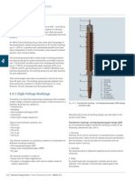 Siemens Power Engineering Guide 7E 222