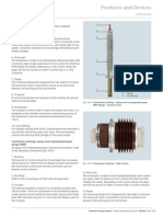 Siemens Power Engineering Guide 7E 223