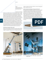 Siemens Power Engineering Guide 7E 224