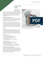 Siemens Power Engineering Guide 7E 243
