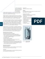 Siemens Power Engineering Guide 7E 248