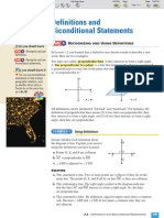 maths Geometyr book