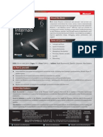 Windows Internals, Sixth Edition, Part I