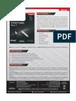 Windows Internals, Sixth Edition, Part II