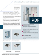 Siemens Power Engineering Guide 7E 284