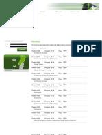 Bus Timetable - Porto - Amarante - Portugal