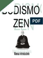Manual+Budismo+Zen