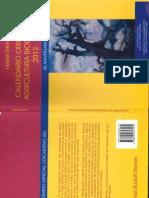 CALENDARIO ORIGINAL DE AGRICULTURA BIODINÁMICA 2012.pdf