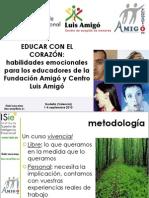3b_Educar Con El Corazon