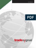 Tradesignal_Info_EN.pdf