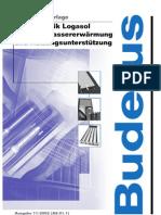 Logasol Planungsunterlagen.pdf