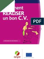 comment_realiser_un_bon_cv